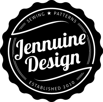 Jennuine-Design-Affiliate-Banner-200