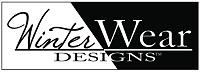 logo_200_x_72
